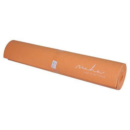 Постелка MORE MILE Maha Spirit Yoga Mat 508880