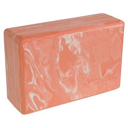 Йога Блок MORE MILE Maha EVA Yoga Block 509219 MA2599
