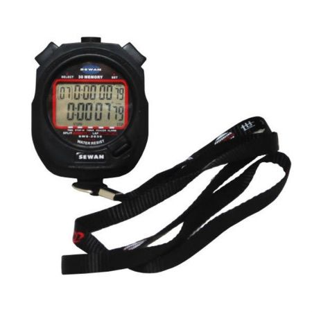 Хронометър MAXIMA Electric Stopwatch 30 501630 200848