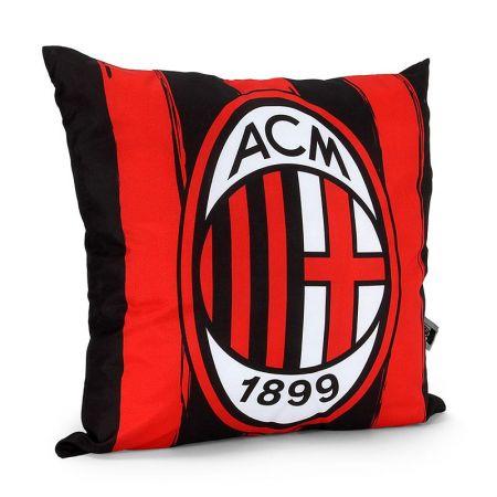 Възглавница MILAN Cushion Crest 501113