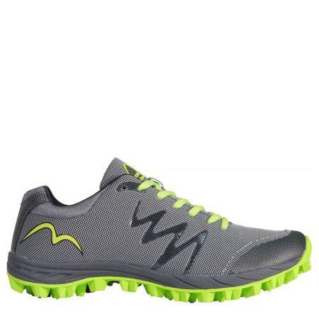 Мъжки Маратонки За Планинско Бягане MORE MILE Cheviot 3 Mens Trail Running Shoes 508217