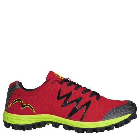 Мъжки Маратонки За Планинско Бягане MORE MILE Cheviot 3 Mens Trail Running Shoes 508218