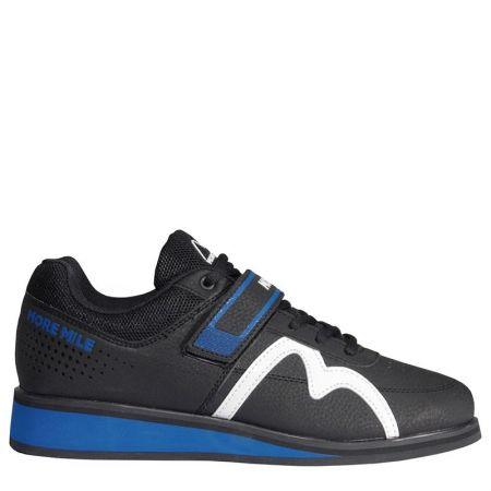 Дамски Обувки За Вдигане На Тежести MORE MILE Lift 3 Weight Lifting Cross Fit Shoes 508959