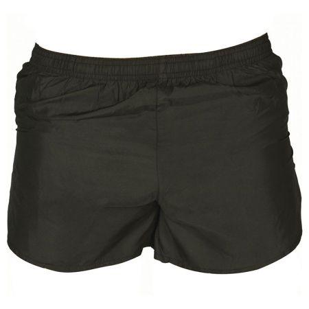 Мъжки Къси Панталони MORE MILE More-Tech Split Leg Mens Running Shorts  508431
