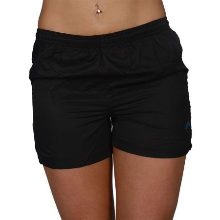 Дамски Къси Панталони MORE MILE Square-Cut Ladies Running Shorts 508809