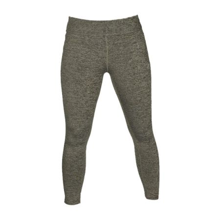 Дамски Клин MORE MILE Heather Ladies Fitness Pants 508792  MM1977