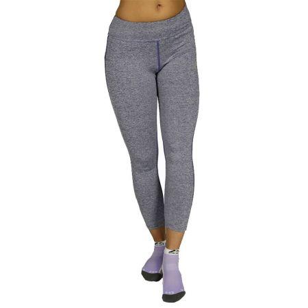 Дамски Клин MORE MILE Heather Ladies Fitness Pants 508816