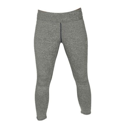 Дамски Клин MORE MILE Heather Ladies Fitness Pants 508695 MM1979