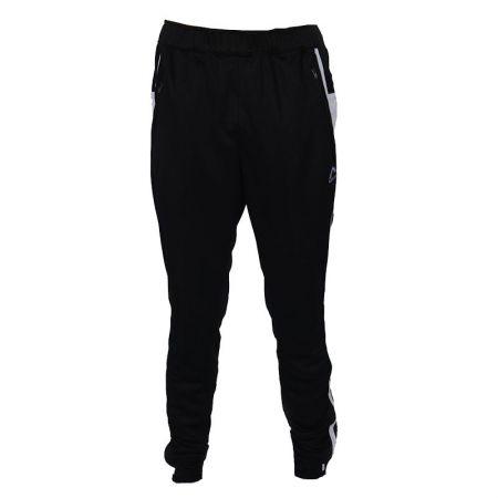 Мъжки Спортен Панталон MORE MILE Slim Fit Mens Football Pant 508327