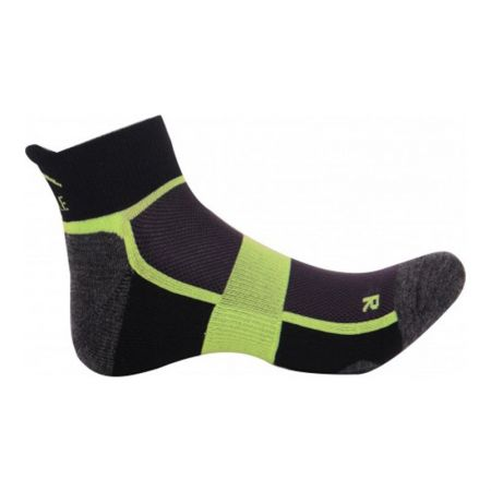 Детски Чорапи MORE MILE Bamboo Comfort Running Socks 510823 MM2824