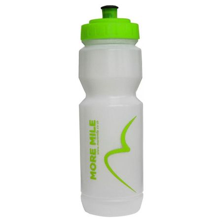 Бутилка MORE MILE 750ml Sports Water Bottle 508925 MM2395