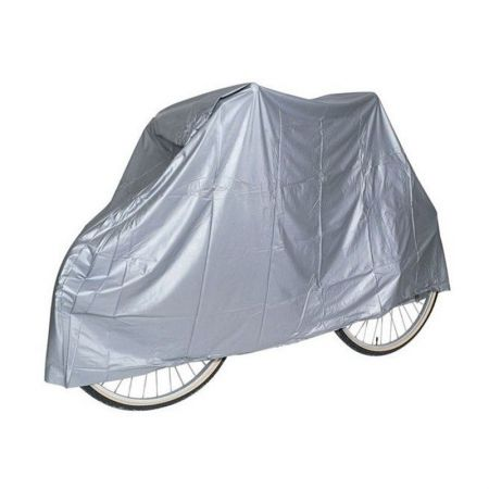 Покривало За Колело MORE MILE Waterproof Bicycle Cover 509016