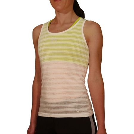 Дамски Потник MORE MILE Breathe Ladies Training Vest  508579 MM2475