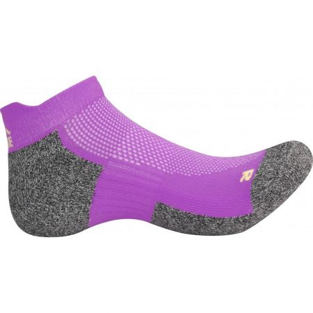 Дамски Чорапи MORE MILE Challenger Womens Running Socks 511888 MM2891