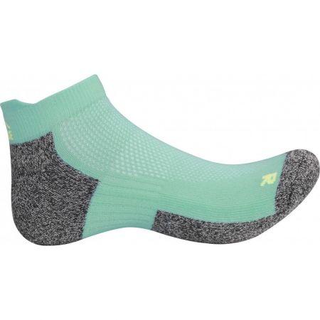 Дамски Чорапи MORE MILE Challenger Womens Running Socks 511889 MM2892