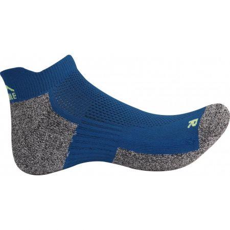 Мъжки Чорапи MORE MILE  Challenger Running Socks 511880 MM2894