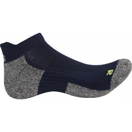 Мъжки Чорапи MORE MILE Challenger Running Socks 511881 MM2896