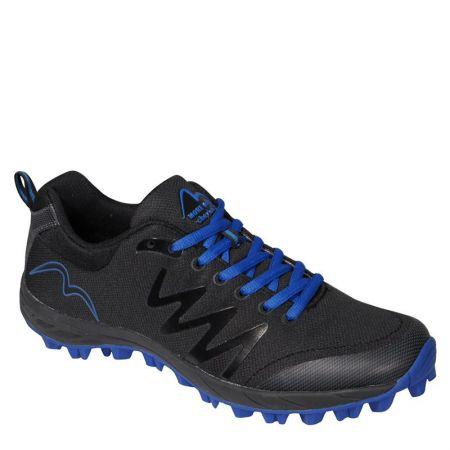 Мъжки Маратонки За Планинско Бягане MORE MILE Cheviot 3 Mens Trail Running Shoes 508223
