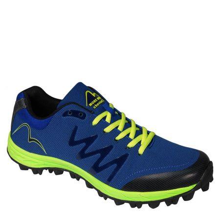 Мъжки Маратонки За Планинско Бягане MORE MILE Cheviot 3 Mens Trail Running Shoes 508222