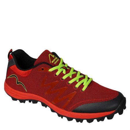 Мъжки Маратонки За Планинско Бягане MORE MILE Cheviot 3 Mens Trail Running Shoes 508224
