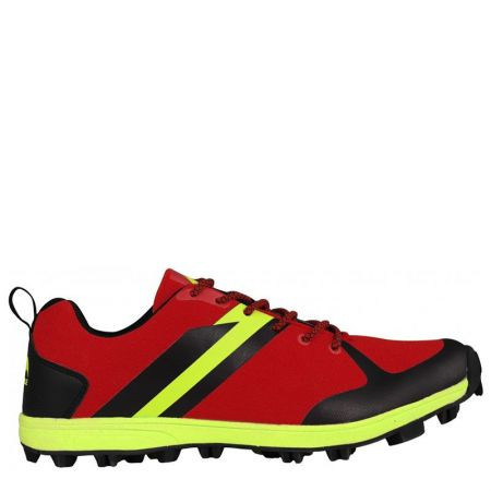 Мъжки Маратонки MORE MILE Cheviot Pace Mens Trail Running Shoes 511893 MM2871