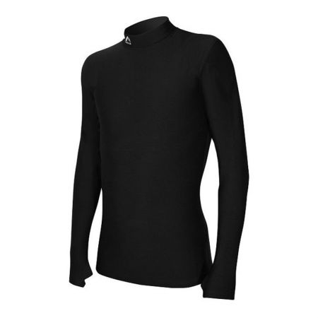 Детска Блуза MORE MILE Compression Long Sleeve Junior Running Top 508842