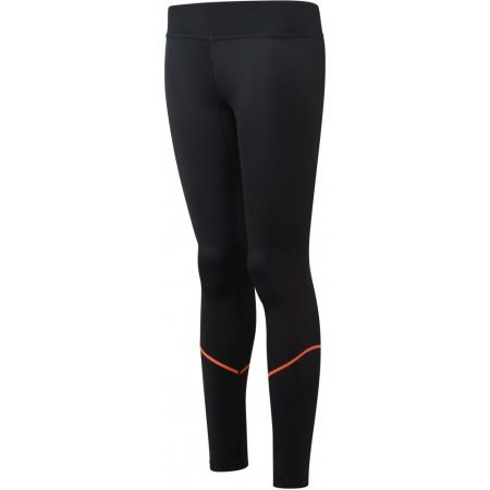Дамски Термо Клин MORE MILE Compression Ladies Long Running Tights 510813 MM2750