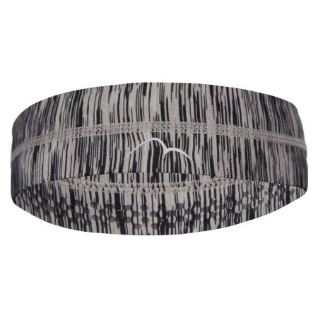 Лента За Коса MORE MILE Flyaway Tamer Hairband 508951 MM2338