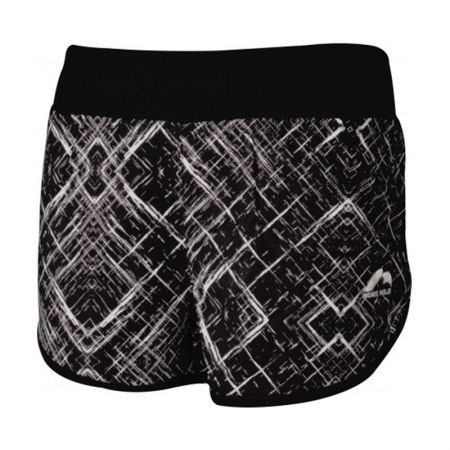 Дамски Къси Панталони MORE MILE Go For It Womens Running Shorts