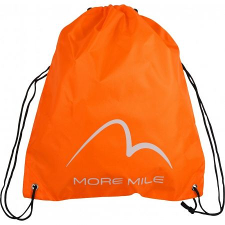 Чанта MORE MILE Gym Sack 510885  MM2778