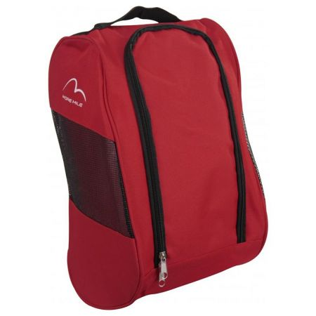 Чанта За Обувки MORE MILE Shoe Bag 510818 MM2714
