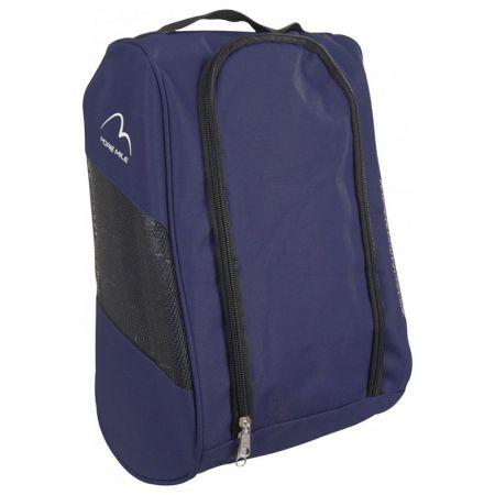 Чанта За Обувки MORE MILE Shoe Bag 510819 MM2715