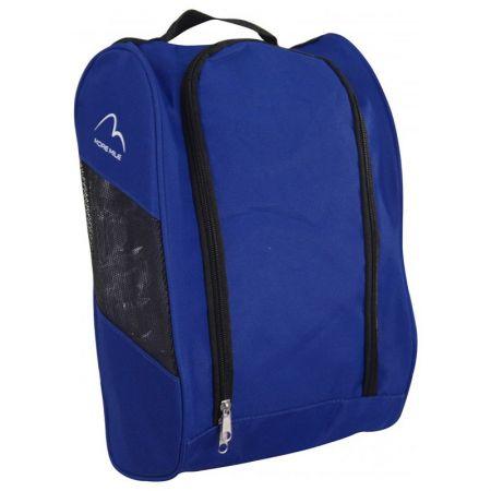 Чанта За Обувки MORE MILE Shoe Bag 510817 MM2716