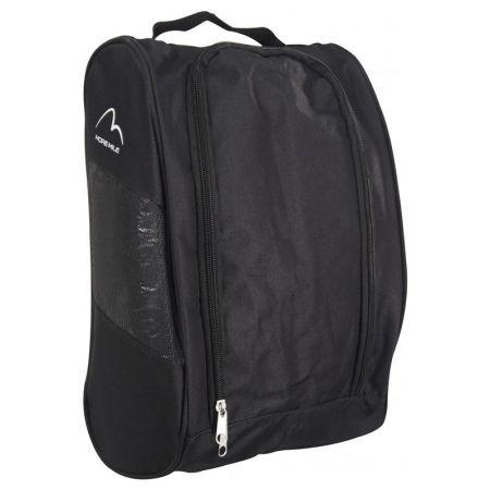 Чанта За Обувки MORE MILE Shoe Bag 510816 MM2717
