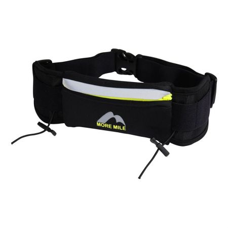 Чанта MORE MILE Sport Plus Running Waist Pouch  509006 MM2250