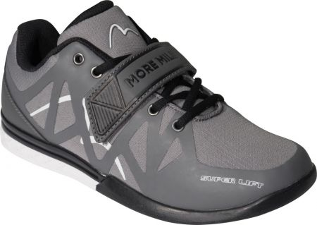 Мъжки Обувки За Вдигане На Тежести MORE MILE uper Lift CrossFit / Weightlifting Shoe 508221