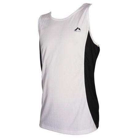 Мъжки Потник MORE MILE Team Mens Running Vest 508304