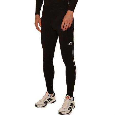 Мъжки Клин MORE MILE Montreal Thermal Running Tights  508514