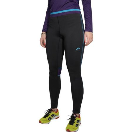 Дамски Клин MORE MILE Prime Ladies Long Running Tights 508642 MM2116