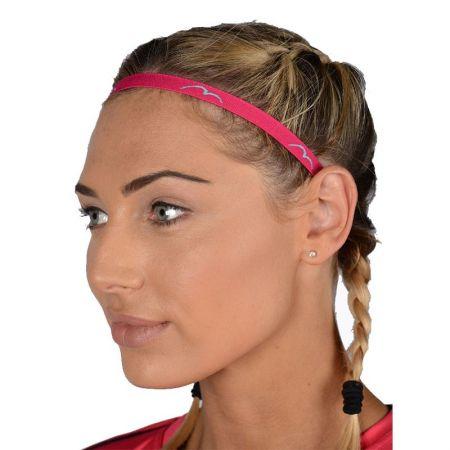 Комплект Ленти За Коса MORE MILE Tress Tamer Hairbands-4 Pack 508955 MM2277