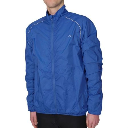 Мъжко Яке/Ветровка MORE MILE Wind Mens Running Jacket 508240 MM2458