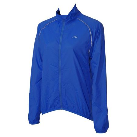 Дамско Яке/Ветровка MORE MILE Wind Ladies Running Jacket