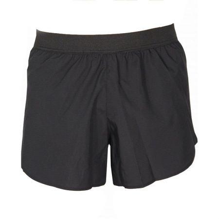 Мъжки Къси Панталони MORE MILE empest Cool Performance Mens Running Split Shorts 509218