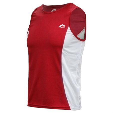 Мъжки Потник MORE MILE Team Mens Running Vest 508308 MM2067