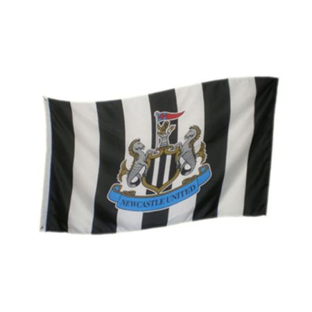 Знаме NEWCASTLE UNITED Big Flag 500101