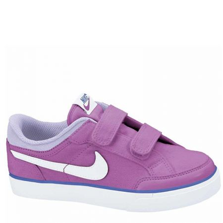 Детски Обувки NIKE Capri 3 TXT PSV 300245 580389-500