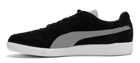 Мъжки Обувки PUMA Icra 101155 35674103