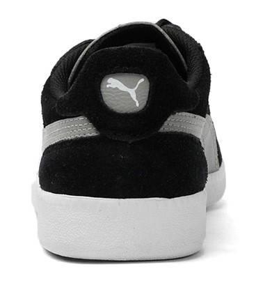 Мъжки Обувки PUMA Icra 101155 35674103 изображение 2