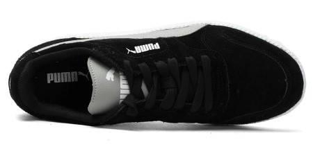 Мъжки Обувки PUMA Icra 101155 35674103 изображение 3
