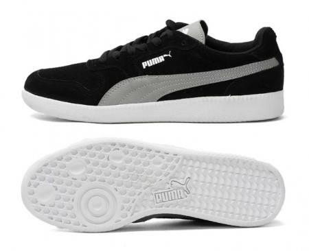 Мъжки Обувки PUMA Icra 101155 35674103 изображение 4